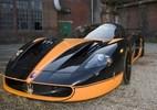 Maserati1[1]